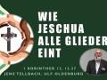 Wie-Jeschua-alle-Glieder-eint-Ulf-Oldenburg