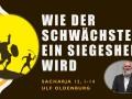 Wie-der-Schwaechste-ein-Siegesheld-wird-Ulf-Oldenburg