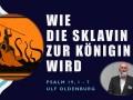 Wie-die-Sklavin-zur-Koenigin-wird-Ulf-Oldenburg