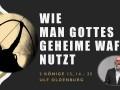 Wie-man-Gottes-geheime-Waffe-benutzt-Ulf-Oldenburg